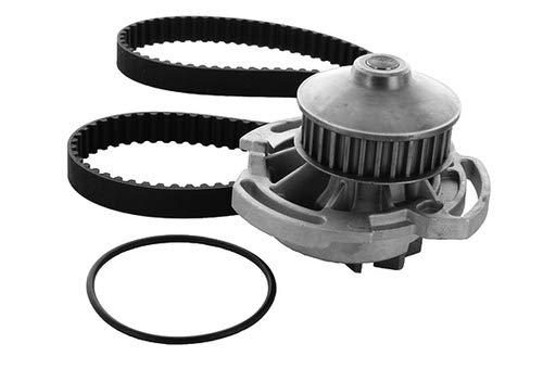 Airtex WPK-139701 Wasserpumpe + Zahnriemensatz