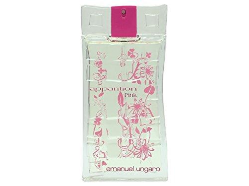 Bond No.9 Wall Street Eau de Parfum Vaporisateur pour Homme 50 ml