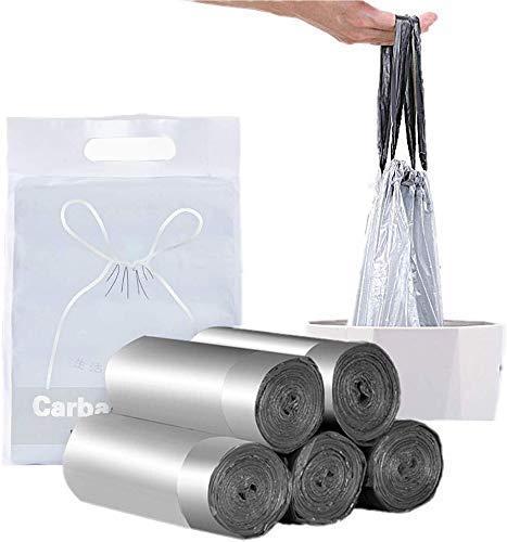 Eono Stretched Canvas Chunky 40cm x 40cm Blank 100/% Cotton