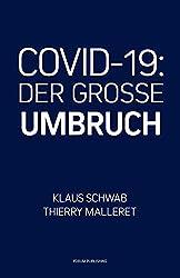 Der Große Umbruch. Ein Buch von Klaus Schwach (Anzeige)