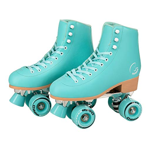 C SEVEN Best Roller Skates Under 200
