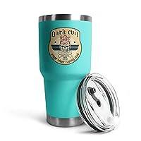 大众斯柯达の皇帝アメリカの野球チームの人形カップ、raiders、父の贈り物失礼なバッグコーヒーカップティーカップガラスを送りました