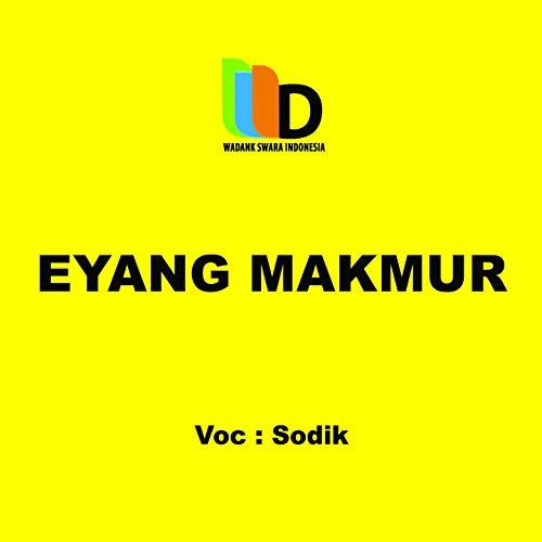Eyang Makmur