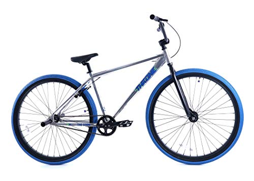 41EK26K6AlL 20 Best BMX Bikes [2020]