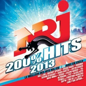 WOW Rock Pop Dance 2013 ! (Compilation CD, 42 Tracks, Various incl. Pink Try, Pitbull Feel This Moment, Brice Conrad Oh La etc.) will.i.am Britney Spears - Scream & Shout / Youssoupha Feat. Ayna - On Se Connait / Calvin Harris - Feel So Close / Basto! - Bonny / Mike Candys & Jack Holiday - The Riddle Anthem / Superbus - Whisper u.a.