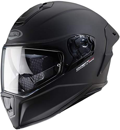 Caberg CASCO DRIFT EVO MATT BLACK M