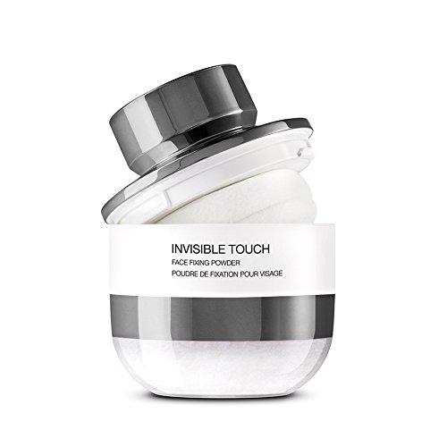 KIKO Milano Invisible Touch Face Fixing Powder | Polvos fijadores y matificantes para el rostro