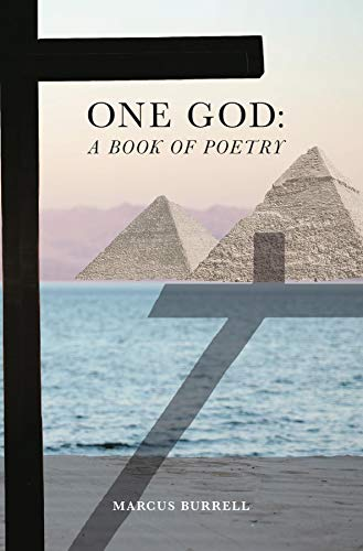 One God: A Book of Poetry