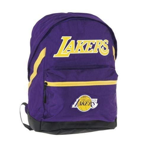 ZAINO AMERICANO NBA LAKERS
