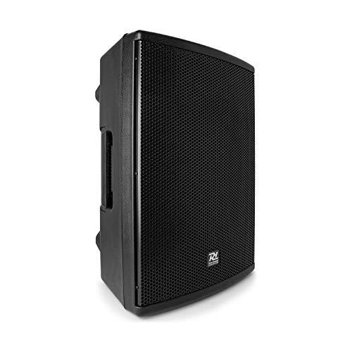 PD415P Passive Speaker 15