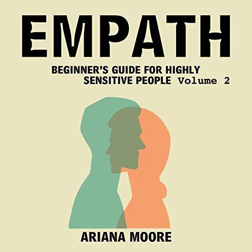 Empath Titelbild