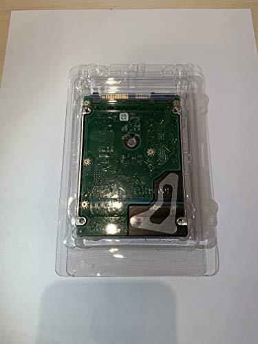 Seagate ST31000524AS 1TB 8.9cm (3.5