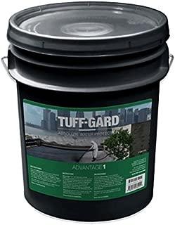 Best flexible roof coating Reviews