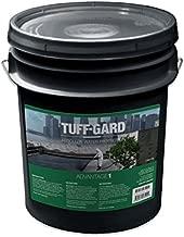Advantage 1-5 Gallon - Multi-Purpose - Worlds Best - Waterproof Sealant - Coating - Sealant - Concrete - Stone - Metal - Foam - Wood - Flat Roof - Foundation - Rust Stop - Seam & Crack Fill - No VOC