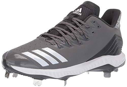 Best Price Adidas Golf Shoes