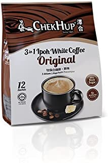 Best chek hup coffee malaysia Reviews