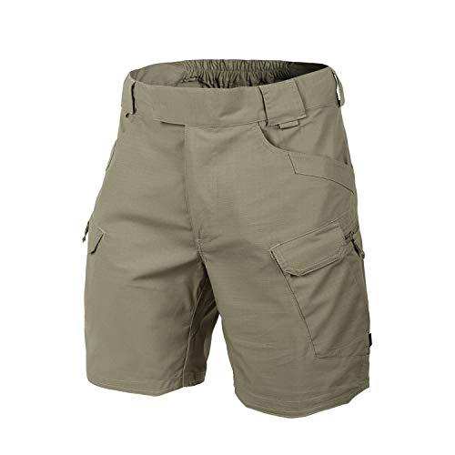 Helikon Hommes Urban Tactical Shorts 8.5\