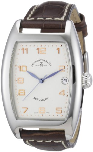 Zeno Watch Basel 8080-f2 - Orologio unisex