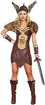 viking costume female