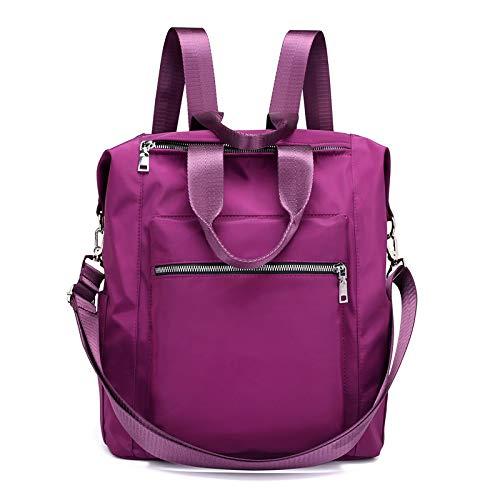 lizeyu Women's Backpack Academy bag bulk backpack.