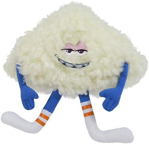 DreamWorks TrollsTopia 8 Inch Small Plush Cloud Guy product image