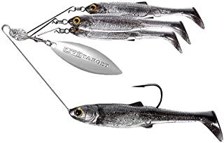 Best cheap live target lures Reviews