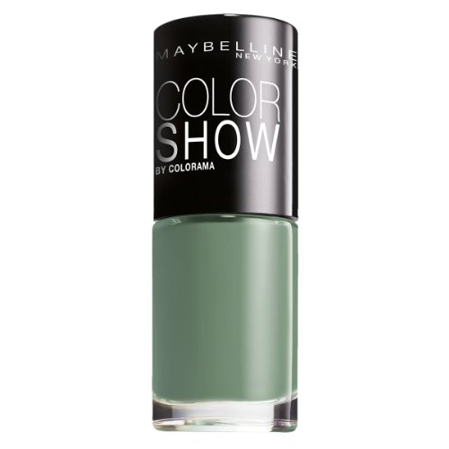 Maybelline Colore Show Nail Polish