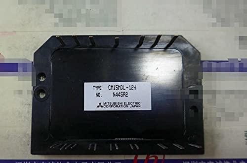 IGOSAIT 1pcs Nuevo módulo CM15MDL-12H Mitsubishi CM15MDL12H