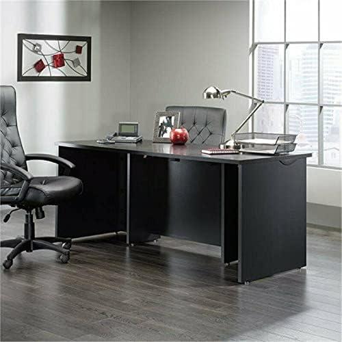 Las Financial sales sale Vegas Mall Corner Computer Desk Adjustable Tables Desks teen for Office