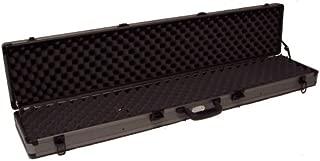 ADG Sports Aluminum Single Rifle Gun Case