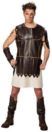 Gladiator 3tlg.