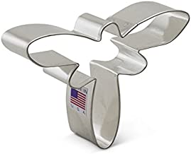 Best fly cookie cutter Reviews