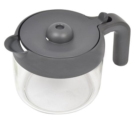 Kenwood CM020 Thermal Carafe by Kenwood