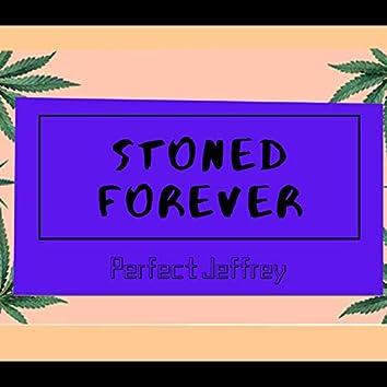 Stoned Forever