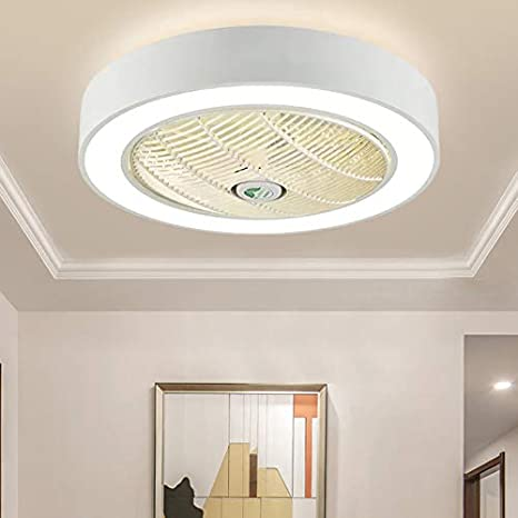 Modern Living Room Ceiling Fans With Lights 2021