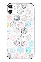 Apple iPhone 11 ケース 対応 りんご アイフォン11 カバー case 専用 軽量 スリム おしゃれ(时尚) あいふぉん11 アイフォン11 iPhone11 人気 TPU PU バンパー 耐衝撃 薄型 (6.1インチ)