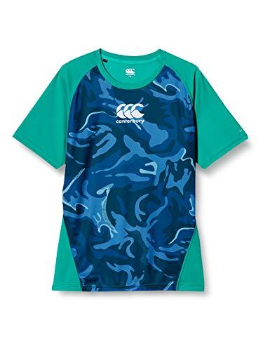 [カンタベリー] Tシャツ ラグビー メンズ 43 XL