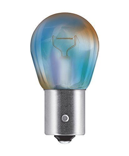 Osram DIADEM PY21W Halogen-Signallampe, Blinklicht, 7507LDA, 12V PKW, Faltschachtel