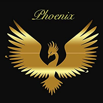 Grupo Phoenix de Petén