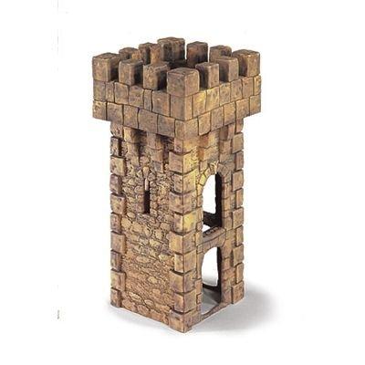 SCHLEICH 40195 - Turm