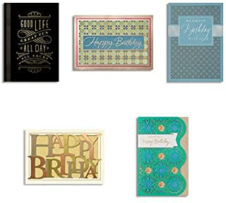 Best 70th birthday greeting cards Reviews