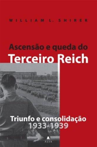Ascensão e Queda do 3 Reich 1