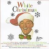 "Lyrics for ""White Christmas"" by Irving Berlin"