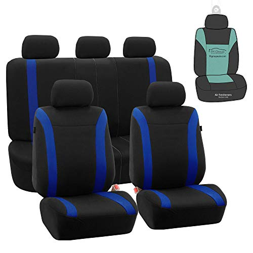 06 ford seat covers - 7