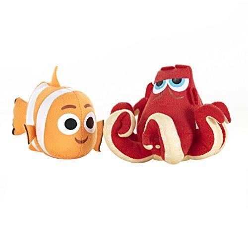 Zoggs - Pool Spielzeuge in Orange / Rot, Größe 3 Monate