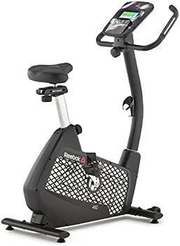 Reebok ZJET 460 Bluetooth Exercise Bike