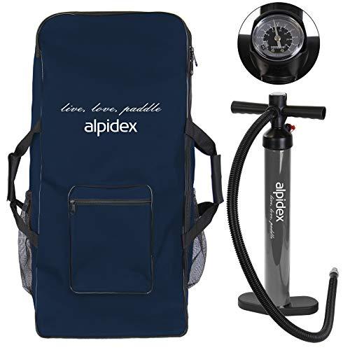Alpidex 305 - 4