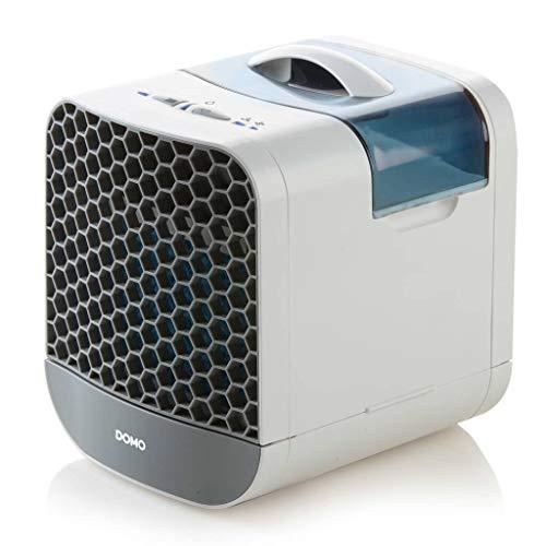 Domo Kompakter Luftkühler