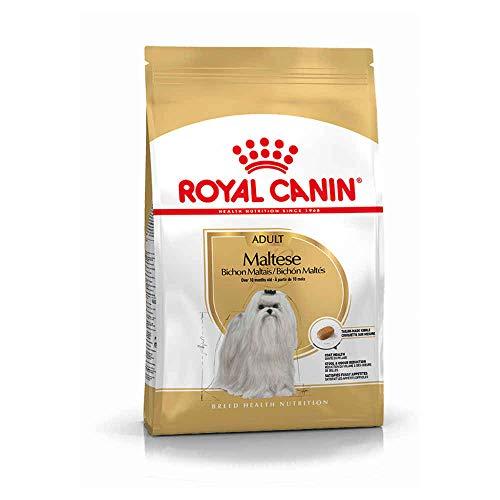 Royal Canin C-09026 S.N. Maltese - 1.5 Kg
