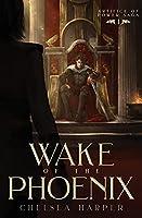 Wake of the Phoenix